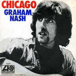 Graham-Nash---Chicago