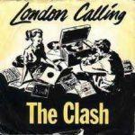London Calling – The Clash