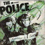 Message in a bottle – The Police