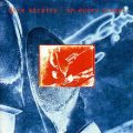 Dire Straits - On every streets