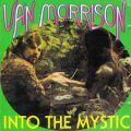 Into the mystic - Van Morrison