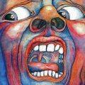 I talk to the wind - King Crimson