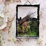 When the levee breaks – Led Zeppelin
