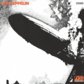 Led Zeppelin - album omonimo