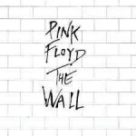 Vera – Pink Floyd
