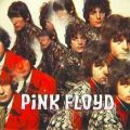 PinkFloyd - The Piper at the Gates of Dawn