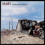 Closer to the heart – Rush