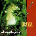 All apologies - Nirvana