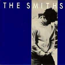 How soon is now - The Smiths