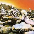 Over the hills and far away – Led Zeppelin