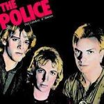 Next to you – The Police