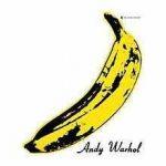 I'm waiting for the man – The Velvet Underground