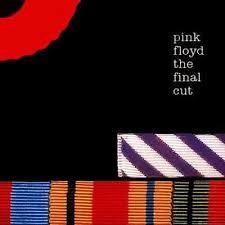 PinkFloyd - The Final Cut