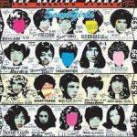 Beast of burden – The Rolling Stones