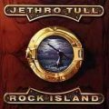 Another Christmas song - Jethro Tull