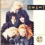 Alone – Heart