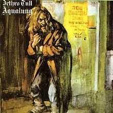 Jethro Tull - Aqualung.pg