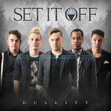 Set It Off - Duality