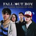 Fall Out Boy - The Carpal Tunnel of Love
