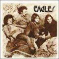 Take it easy – Eagles