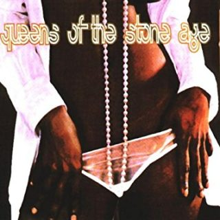 Queens of the Stone Age (album)