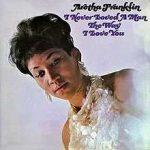 Do right woman, do right man – Aretha Franklin