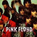 Bike – Pink Floyd