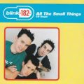 All the small things – Blink-182