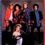 If looks could kill – Heart