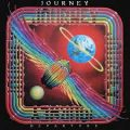 Any way you want it – Journey