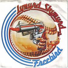 Lynyrd Skynyrd – Free Bird