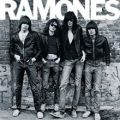 I don't wanna walk around with you – Ramones