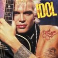 Sweet sixteen  – Billy Idol