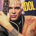 Sweet sixteen  – Billy Idol