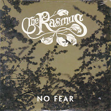 The Rasmus - No Fear
