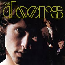 The Doors - Album omonimo