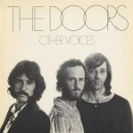 In the eye of the sun – The Doors