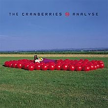 Analyse – The Cranberries