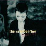 Dreams  – The Cranberries