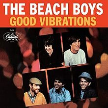 Beach Boys - Good_Vibrations