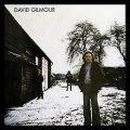 So far away – David Gilmour