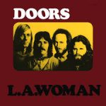 The WASP (Texas Radio and the Big Beat) – The Doors