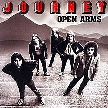 Journey---Open-Arms