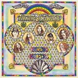 LynyrdSkynyrd - Second Helping
