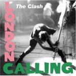 Spanish Bombs – The Clash