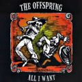 All I want – The Offspring