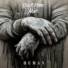 Human – Rag'n'Bone Man