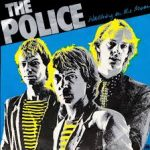 Walking on the moon – The Police