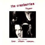 Linger – The Cranberries