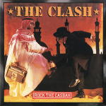 Rock the Casbah – The Clash